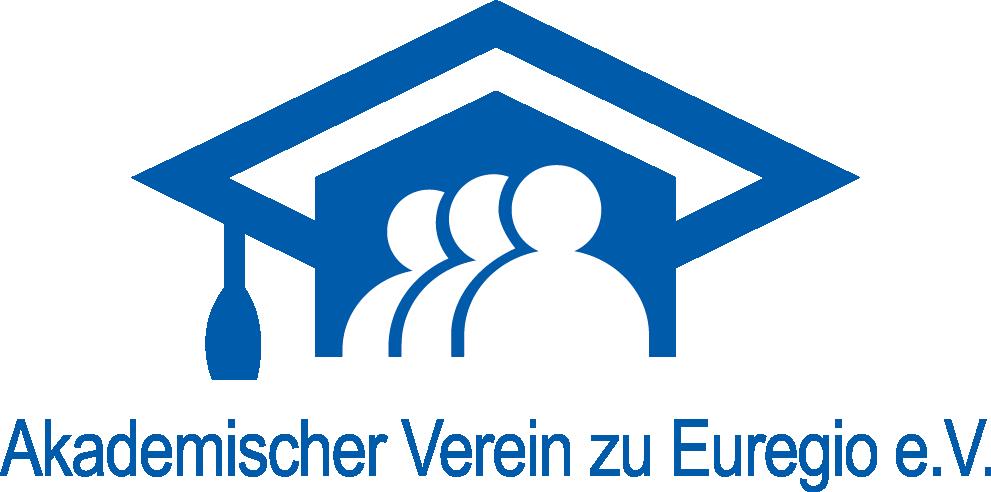 Akademischer Verein zu Euregio e.V.